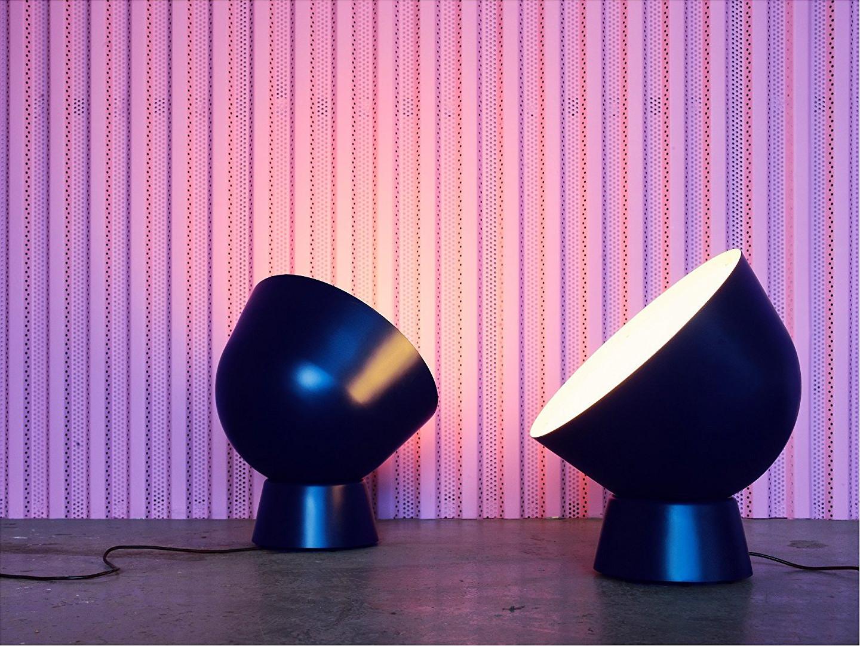 ber hmt ikea led lampen e27 zeitgen ssisch die besten einrichtungsideen. Black Bedroom Furniture Sets. Home Design Ideas