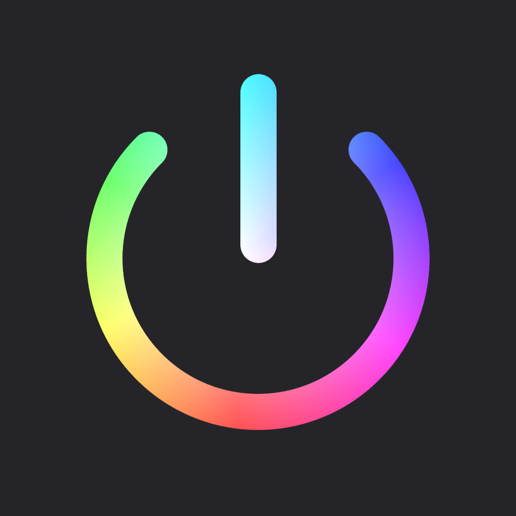 iConnectHue | The Philips Hue Lights App for iPhone and iPad
