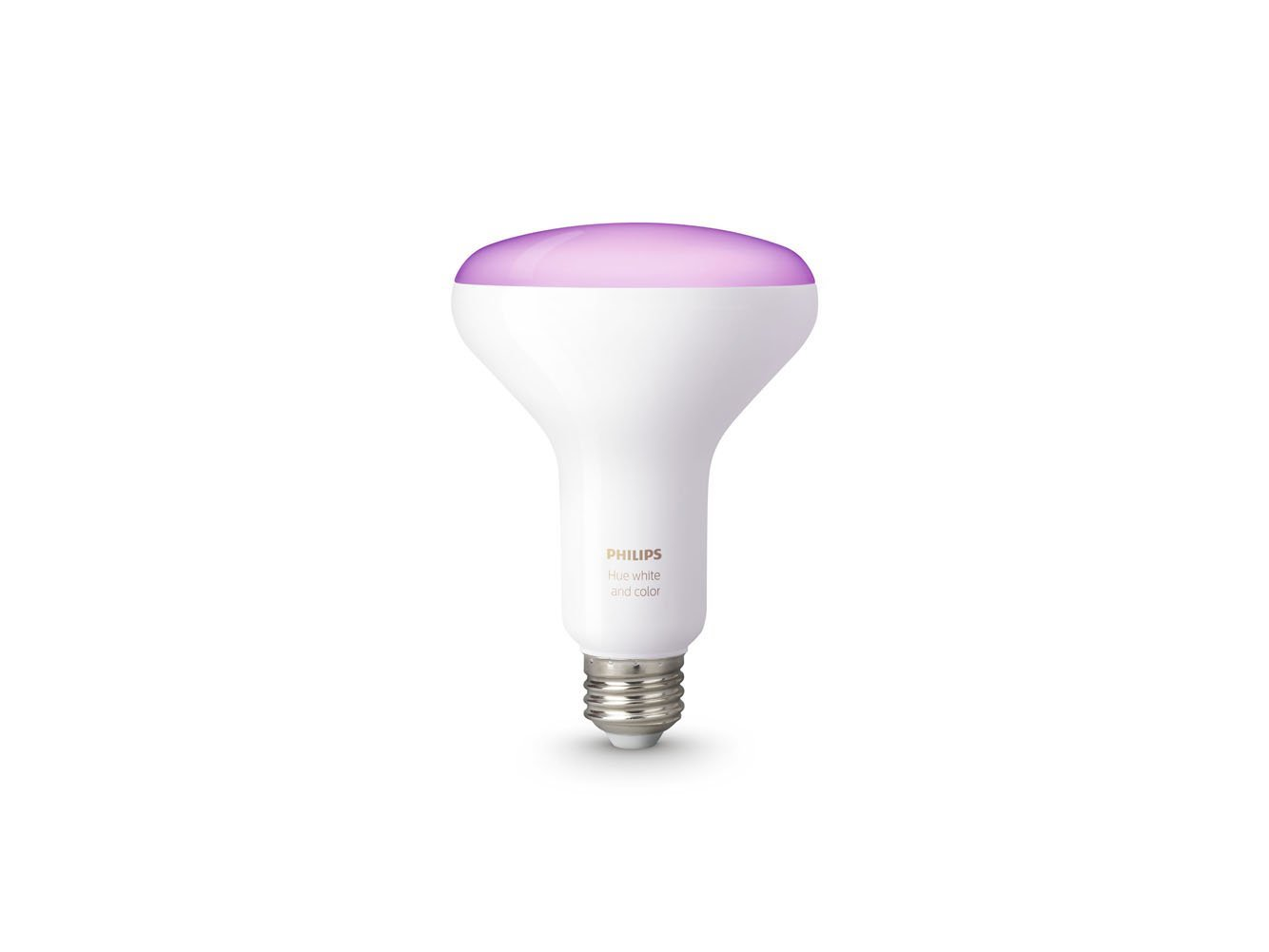 Hue Compatible Lampen : Philips hue: supported lights and devices iconnecthue