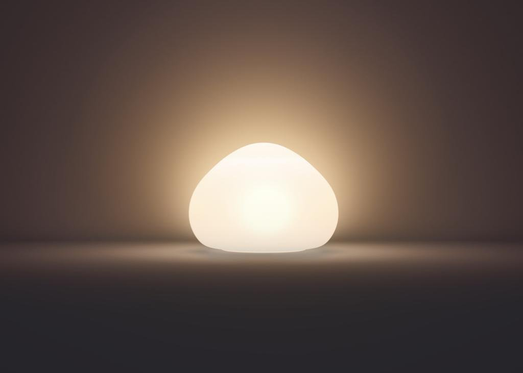 Fixtures For Hue Lights Iconnecthue
