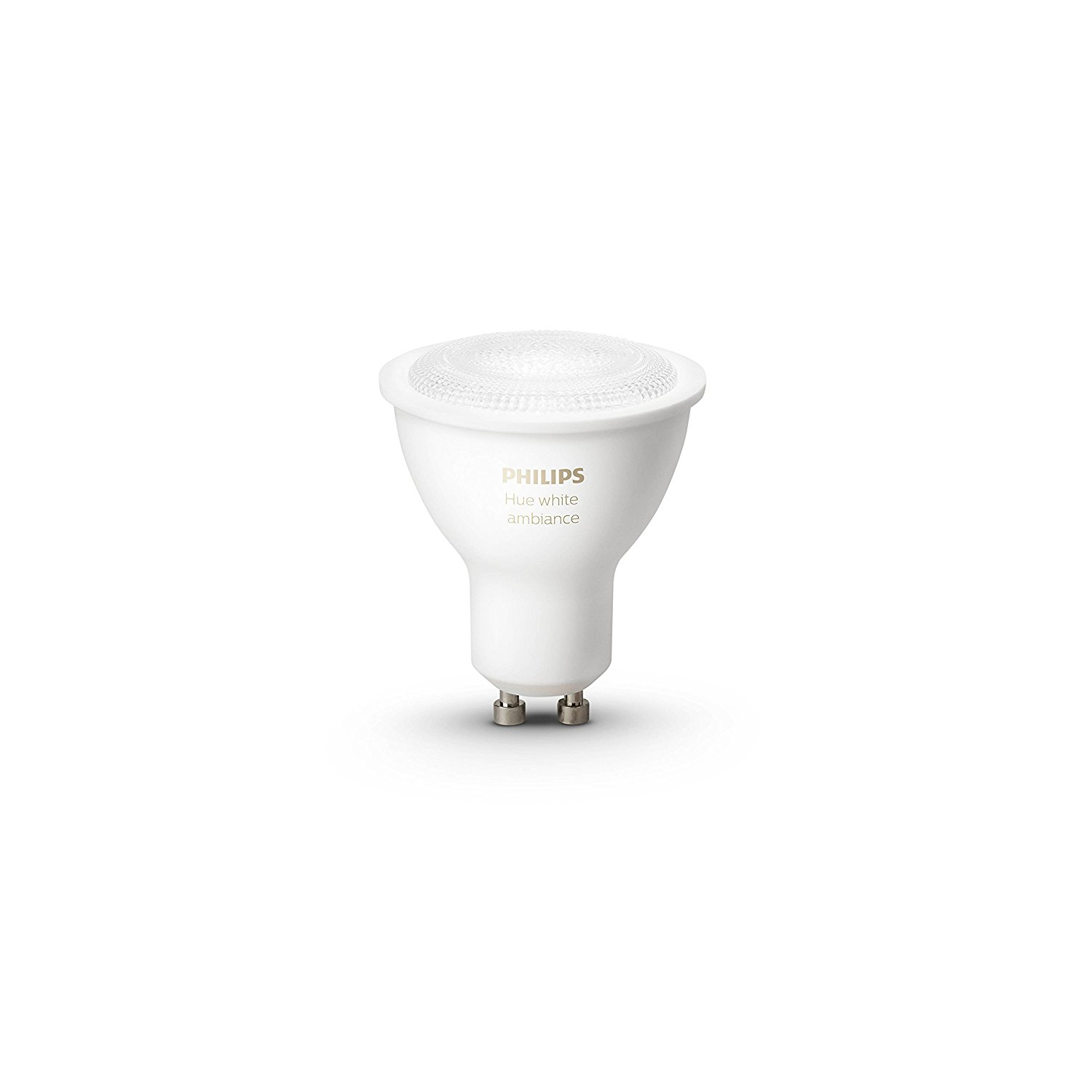 Philips Hue Lampen Gu10.Philips Hue Supported Lights And Devices Iconnecthue