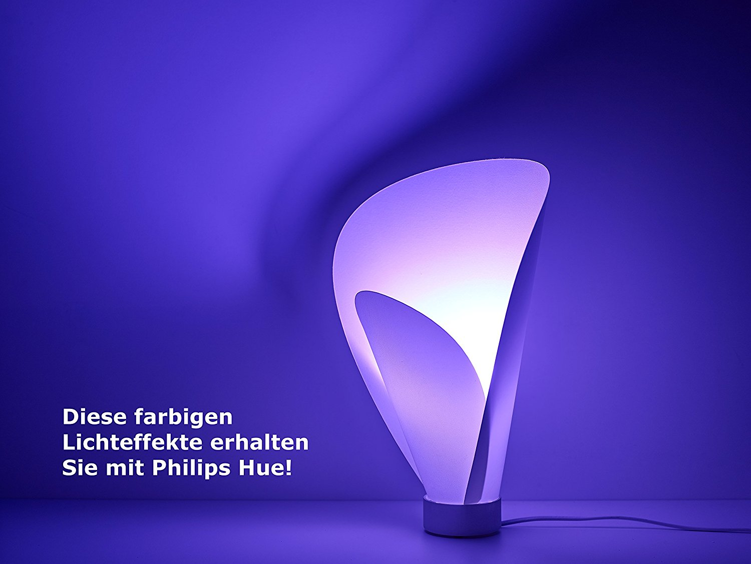 Philips Hue Lampen : Fixtures for hue lights iconnecthue