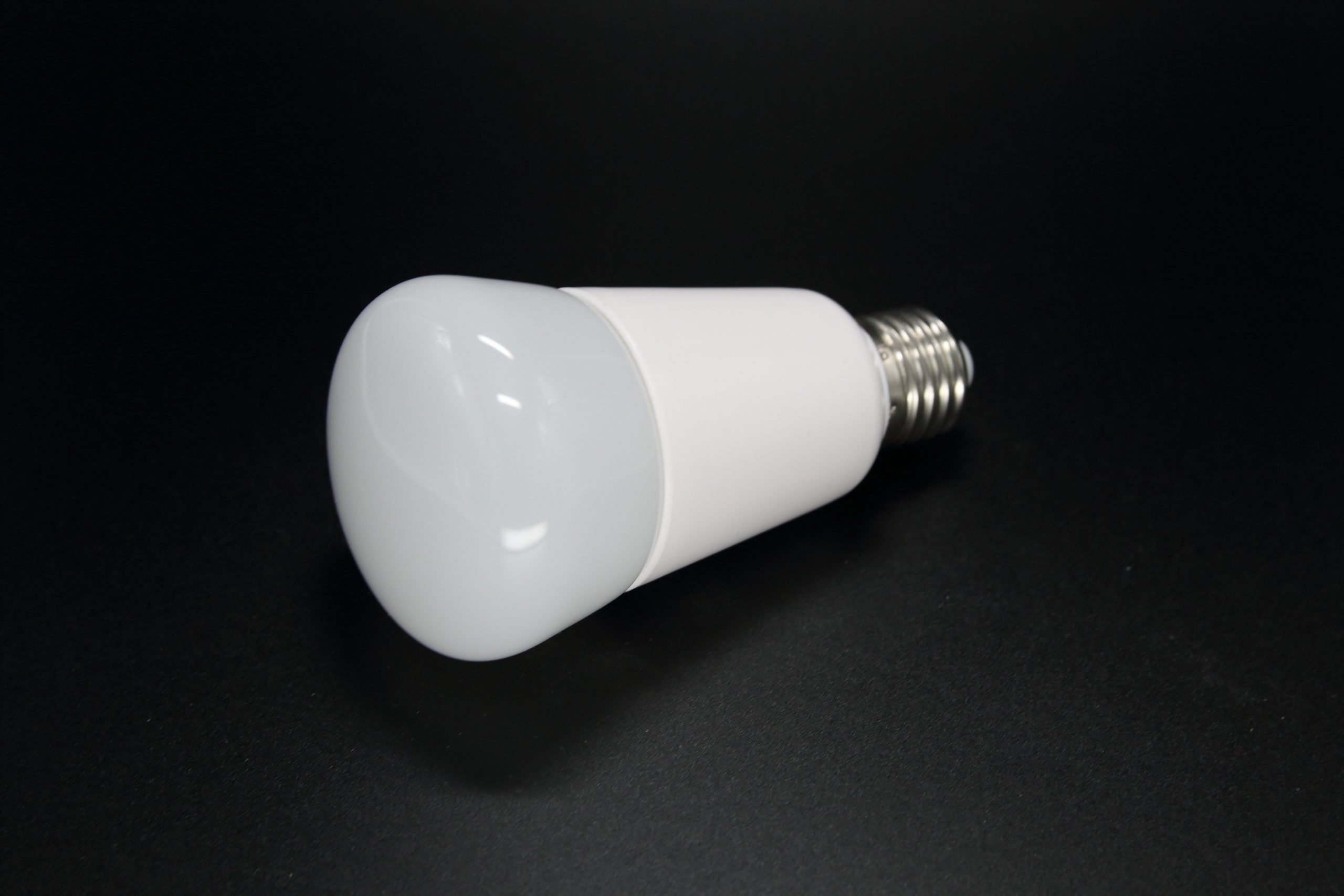12 Led Light With Motion Sensor Screw Or Magnet Attachment 3 Aa Batteries Incl