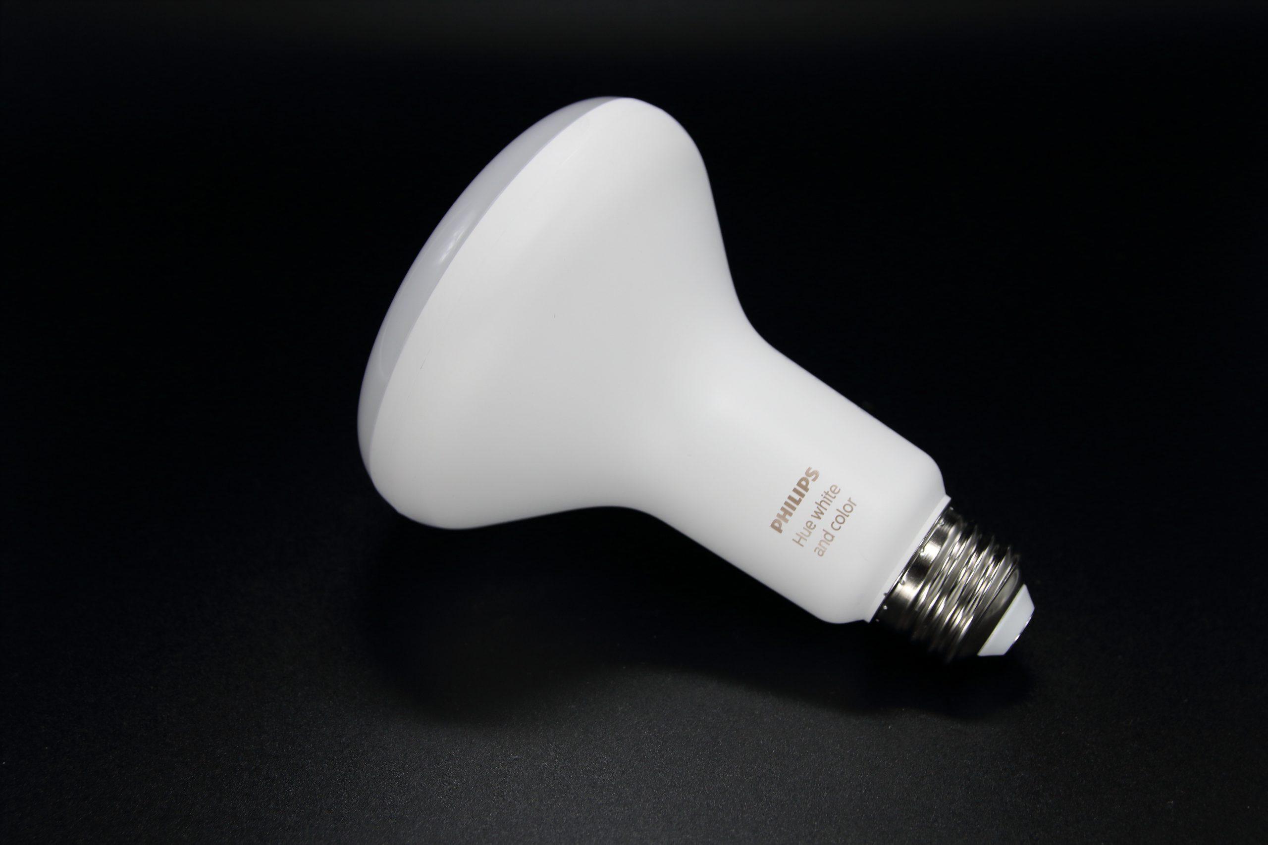 Lot of 12 Pieces Pre-Printed CFL Light Bulb Shaped Sensor Night Lights