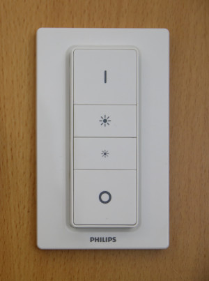 Philips Hue Supported Lights And Devices Iconnecthue