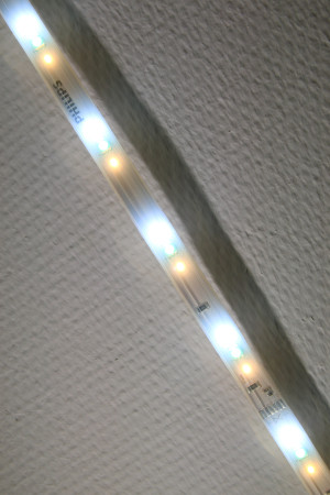 Lightstrip Plus