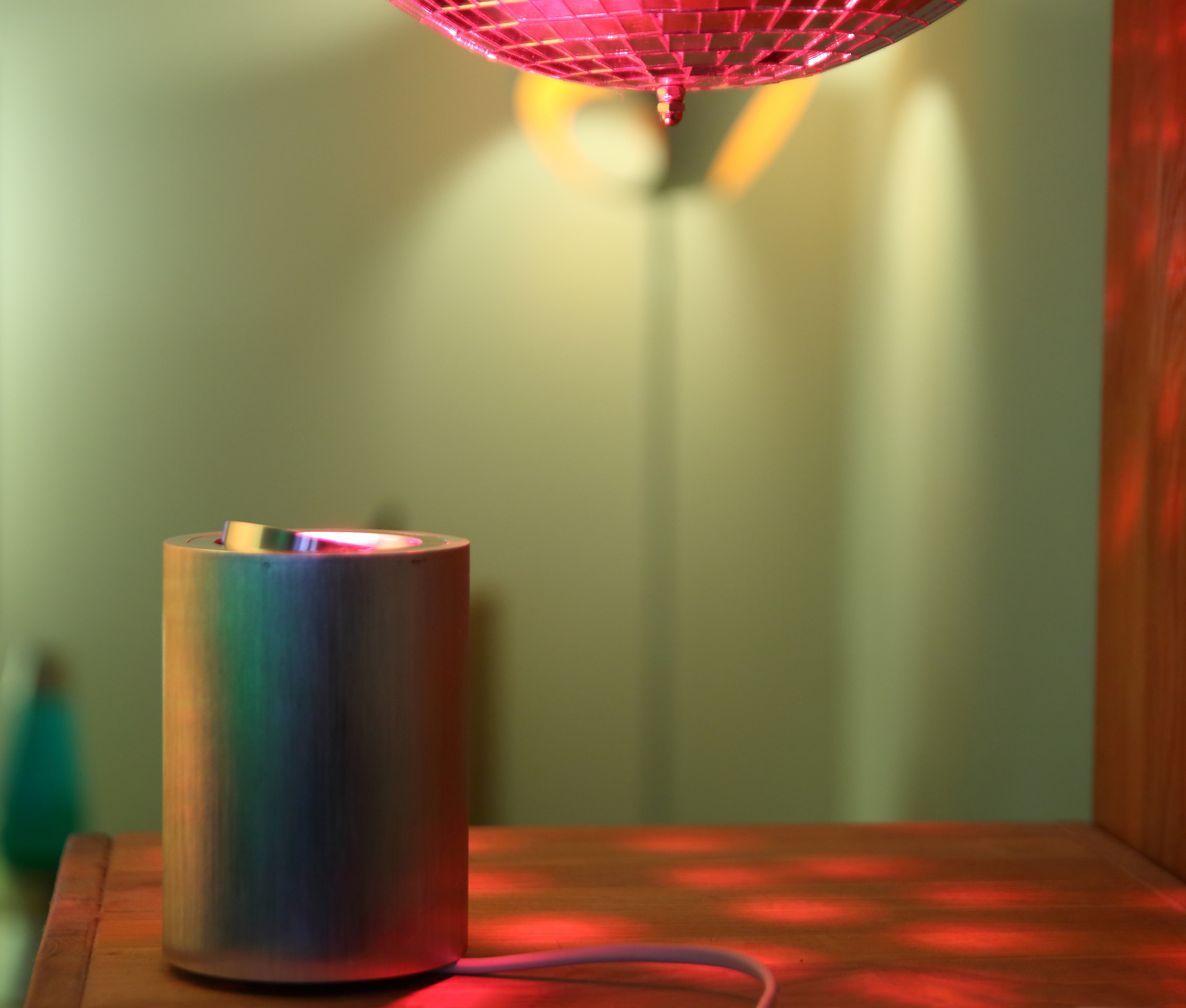 Fixtures for Hue lights | iConnectHue