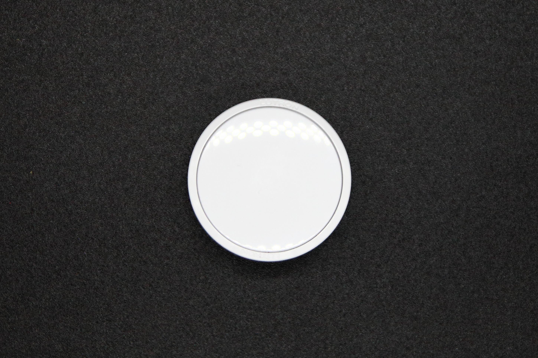 NEU! Philips Hue LivingColors Iris LED Smart Home Beleuchtung UK-Stecker