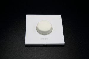 Hue Smart Button